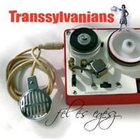 Transsylvanians-Fel-Es-Egesz.jpg