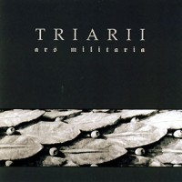 Triarii-Ars-Militaria.jpg