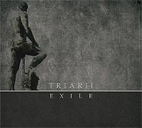 Triarii-Exile.jpg