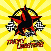 Tricky-Lobsters-Untouched.jpg