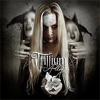 Trillium-Alloy.jpg