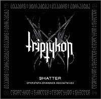 Triptykon-Shatter.jpg