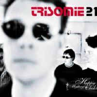 Trisomie-21-Happy-Mystery-Child.jpg