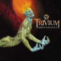 Trivium-Acendancy.jpg