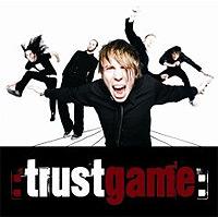 Trustgame-Trustgame.jpg