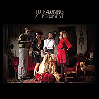Tu-Fawning-A-Monument.jpg