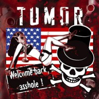 Tumor-Welcome-back.jpg