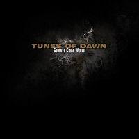Tunes-Of-Dawn-Goodbye-Cruel-World.jpg