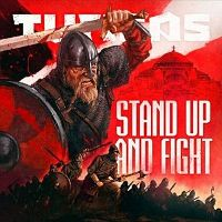 Turisas-Stand-Up-And-Fight.jpg