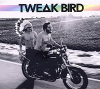 Tweak-Bird-Tweak-Bird.jpg