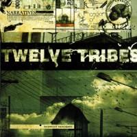 Twelve-Tribes-Midwest-Pandemic.jpg