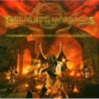 Twilight-Guardians-Wasteland.jpg
