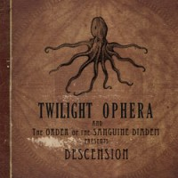 Twilight-Ophera-Descension.jpg