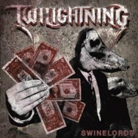 Twilightning-Swinelords.jpg