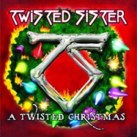 Twisted-Sister-A-Twisted-Christmas.jpg