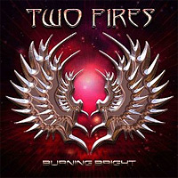 Two-Fires-Burning-Bright.jpg