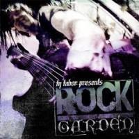 Ty-Tabor-Rock-Garden.jpg