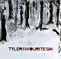 Tyler-Favourite-Sin.jpg