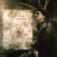Tyrant-Grimoires.jpg