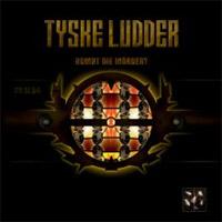 Tyske-Ludder-Bombt-die-Moerder.jpg