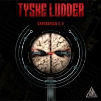 Tyske-Ludder-Creutzfeld-EP.jpg