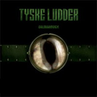 Tyske-Ludder-Dalmarnock.jpg