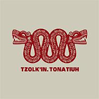 Tzolkin-Tonatiuh.jpg