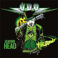UDO-Leatherhead.jpg