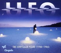 UFO-The-Chrysalis-Years-1980-1986.jpg