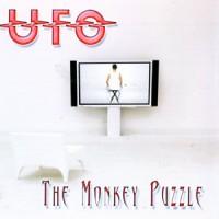UFO-The-Monkey-Puzzle.jpg