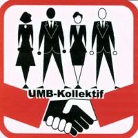 UMB-Kollektif-st.jpg