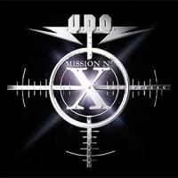 Udo-Mission-No-X.jpg