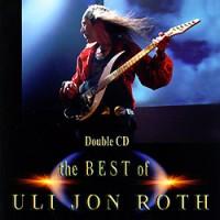 Uli-Jon-Roth-The-Best-of.jpg