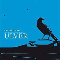 Ulver-Live-In-Concert-DVD.jpg