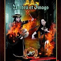 Umbra-Et-Imago-20-CD.jpg