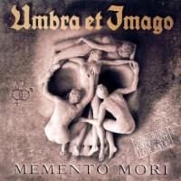 Umbra_et_Imago_Memento.jpg