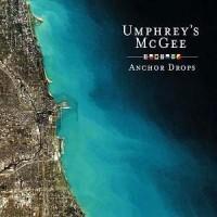 Umphreys-McGee-Anchor-Drops.jpg
