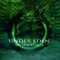 Under-Eden-Savage-Circle.jpg