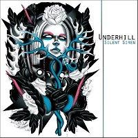 Underhill-Silent-Siren.jpg