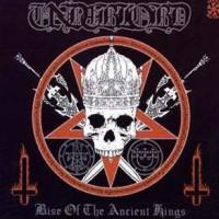 Underlord-Ancient-Kings.jpg