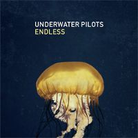 Underwater-Pilots-Endless.jpg