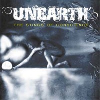 Unearth-Stings-Conscience.jpg