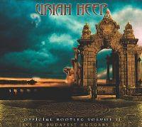 Uriah-Heep-Official-Bootleg-2.jpg