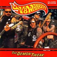 V8-Wankers-Demon-Tweak.jpg
