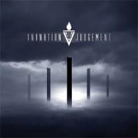 VNV-Nation-Judgement.jpg
