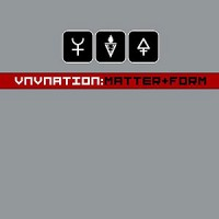 VNV-Nation-Matter-And-Form.jpg