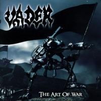 Vader-Art-of-War.jpg