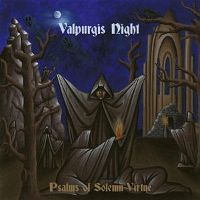 Valpurgis-Night-Psalms-Of-Solemn-Virtue.jpg