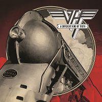 Van-Halen-A-Different-Kind-Of-Truth.jpg