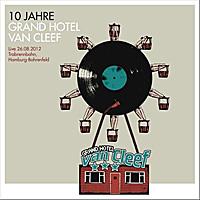 Various-Artists-10-Jahre-Grand-Hotel-Van-Cleef.jpg